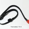 Thermaltake 8 pin to 8 pin (6+2)+ 8 pin (6+2) PCI-E