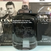น้ำหอม Coach for Men EAU 100ml. Counter Brand แท้