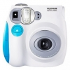 Fujifilm Instax Mini 7s Blue