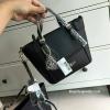 กระเป๋าสะพาย Guess Mini Tote Saffiano ราคา 1,290 บาท Free Ems