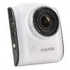 AnyTek A99 พร้อม Micro SD 16GB