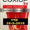 Pro ดี๊ดี Neoca COXIUP RH - 30 TABLETS