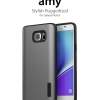 ARAREE : Amy Dual-Layered Case Shock Absorbency For Galaxy Note 5