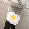 กระเป๋า รูปไข่ดาว