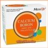 MaxxLife calciumboron 60 เม็ด