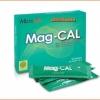 MaxxLife MAG-CAL 30 ซอง