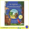Julia Donaldson & Axel Scheffler : The Gruffalo Anniversary Edition Collection Set - 2 Books with CD