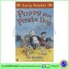 Orion Early Reader : Poppy the Pirate Dog หนังสือเรื่องสั้นฝึกทักษะการอ่านขั้นต้น