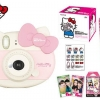 Fujifilm Instax mini HELLO KITTY 40th Anniversary Specification