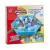 เกมทุบน้ำแข็ง Penguin trap