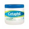 Cetaphil Moisturizing cream 453 g