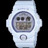 นาฬิกาข้อมือ CASIO BABY-G STANDARD DIGITAL รุ่น BG-6902-2