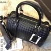 กระเป๋า Marcs Mini Boston Bag With Clutch Double Bag ราคา 1,490 บาท Free Ems