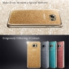 Genuine Samsung Glitter Cover Case EF-XN920C