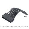 24 Pin to Mini HP ATX 24 Pin Connector Adapter