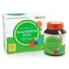 MaxxLife Magnesium plus 60 เม็ด