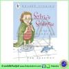 Walker Stories : Sylvie's Seahorse หนังสือเรื่องสั้นของวอร์คเกอร์ : ม้าน้ำของซิลวี่