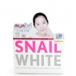 SNAIL White 1@750 ครีมสเนลไวท์