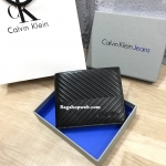 CALVIN KLEIN Short Wallet