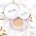 Seine Hill Brightening UV CC Cushion HIGH COVERAGE SPF 50+ PA+++