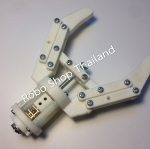 Parts by 3D Printer