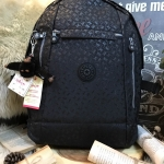 KIPLING NYLON CITY BACKPACK