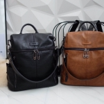 KEEP Speedy Backpack 2018 มี 2 สีให้เลือกค่ะ