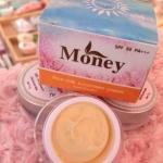 Money SPF 50 PA+++