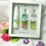 Dermzelle Doctor Acne Care Set
