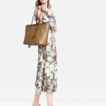 Charles & Keith shopping bag 2017