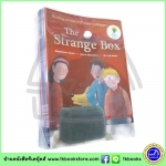 Oxford Reading Tree : Oxford Reading Tree : Time Chronicles Collection : Read with Biff, Chip & Kipper Levels 10-12 : 18 Books