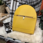 ZARA Sturby Backpack With Zips
