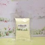 Acacia Gum ยางไม้อคาเซียผง (ดรายสเปรย์)