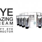 Eye Mazing Cream อายเมสซิ่ง ครีม