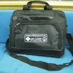 กระเป๋าสัมมนา รุ่น K053