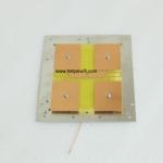 เสา PCB Panel 19 dBi