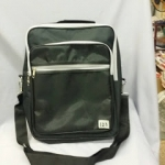 กระเป๋าสัมมนา รุ่น K023