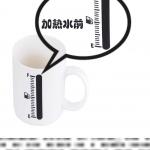 แก้วกาแฟวัดอุณหภูมิ