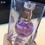 LANVIN D'ARPE'GE Perfume Counter brand แท้ ตัว Tester น้ำหอม Tester 30 ML