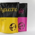 Hypuccino Instant Coffee Mix กาแฟไฮปูชิโน่ ไฮปูชิโน่