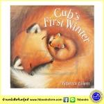 Cubs First Winter : ฤดูหนาวครั้งแรกของลูกหมาจิ้งจอก