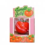 Tamato Jelly เจลมะเขือเทศ