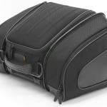 TANAX AERO SEAT BAG (MFK-118)