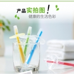 แปรงสีฟันซิลิโคนสำหรับเด็กเล็กหัดแปรงฟัน (0-2 ปี)