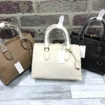CHARLES & KEITH Basic Large Handbag free ถุงผ้า