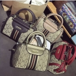 FashionBag Style GC HandBag 8 นิ้ว
