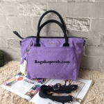 Kipling handbag K17195 Basic Plus Capsule