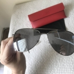 แว่นกันแดดกันยูวี GUESS 08C GF5012 100% New With Box