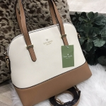 Kate Spade New York Cedar Street Maise Cross Body Bag Outlet
