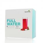 ฟูล วอเทอร์ คอลลาเจน Full Water Collagen